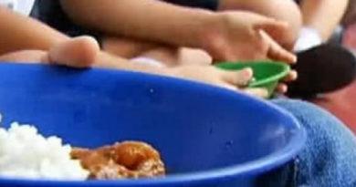 Procuraduría pide a gobernadores y alcaldes que el PAE opere desde el primer día del calendario escolar