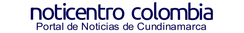 Noticentro Colombia