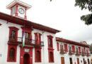Este fin de semana, el mandatario cundinamarqués recorrerá cuatro municipios de la provincia de Rionegro