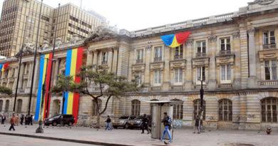Cundinamarca será foco de Economía Naranja en el centro del país
