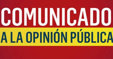 El 24 de mayo se adjudicará nuevamente la operación del PAE en Cundinamarca