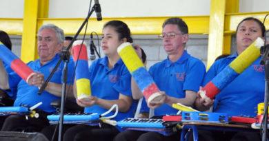 Cupos disponibles para el programa de discapacidad en Chía