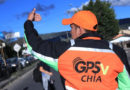 Vuelven los agilizadores de la movilidad en Chía
