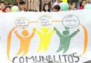 Cundinamarca dice No al trabajo infantil