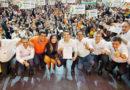 Partido de la U, entregó su aval a Nicolás García como candidato a la Gobernación de Cundinamarca