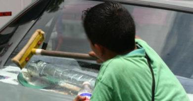 Cundinamarca reduce indicadores de trabajo infantil