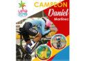 Medalla de oro en los juegos Panamericanos por un Cundinamarqués