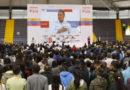 La infraestructura, el punto de partida del desarrollo de Cundinamarca