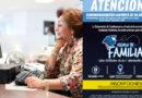 Vuelve el proyecto Escuela TIC Familia, para cundinamarqueses mayores de 50 años