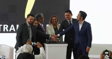 Se abre licitación para construir las fases 2 y 3 de TransMilenio en Soacha