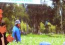 Proyecto pionero en seguridad alimentaria y nutricional en Cundinamarca