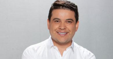 Nicolás García, el alcalde número 1 de Colombia que aspira hacer de Cundinamarca el mejor departamento del país