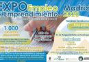 Expo Empleo y Emprendimiento Madrid 2020