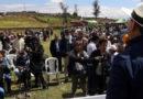 La Ruta del Progreso finalizó su recorrido por Cundinamarca