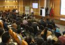 Secretaría de Agricultura de Cundinamarca presentó su oferta institucional