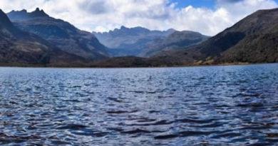 Ahorro y uso racional del agua en Cundinamarca
