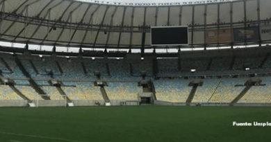 Las maldiciones que persiguen al fútbol en Latinoamérica