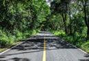 Cundinamarca y Distrito fijan acciones para mejorar la movilidad en la vía Bogotá-Choachí